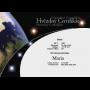 CS Certificate 16.03.2020