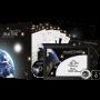 CS Full Package