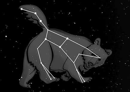 Velká medvědice